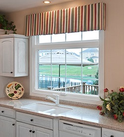 Awning Windows Chicagoland