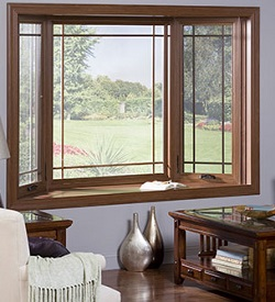 Replacement Windows Chicagoland Chicago Window Supplier