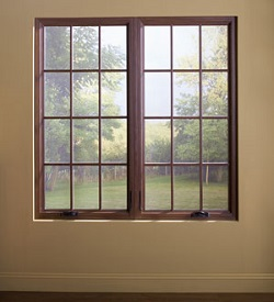 Casement Windows Chicagoland