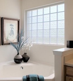 Glass Block Windows Chicagoland