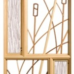 custom-wood-window-150x150