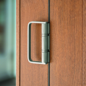 Folding Door Pull Handle Outswing Architectural 300x300