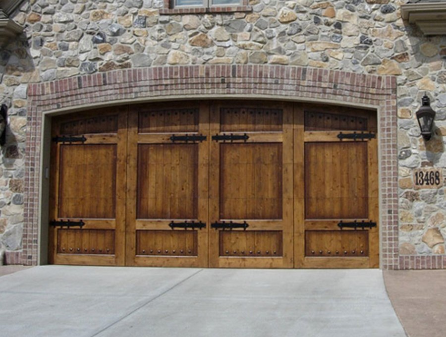 Garage Doors Chicagoland