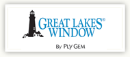 great-lakes-window