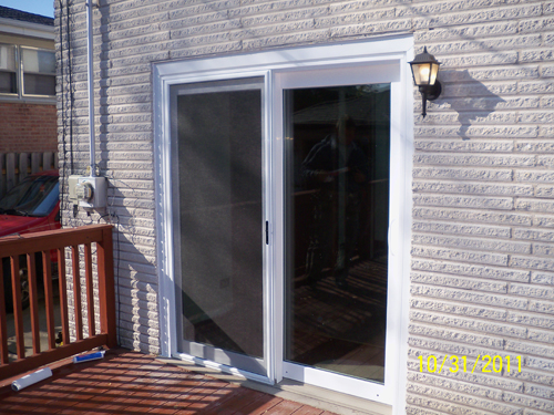 patio-door-101