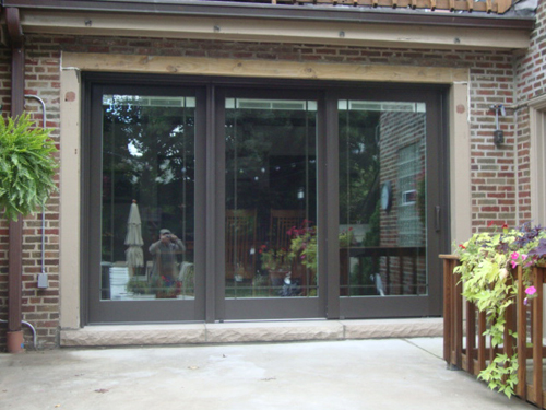 patio-door-103