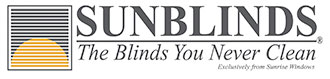sunblinds-logo