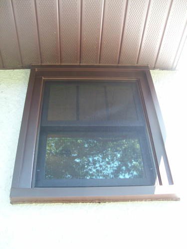 wood-windows-109